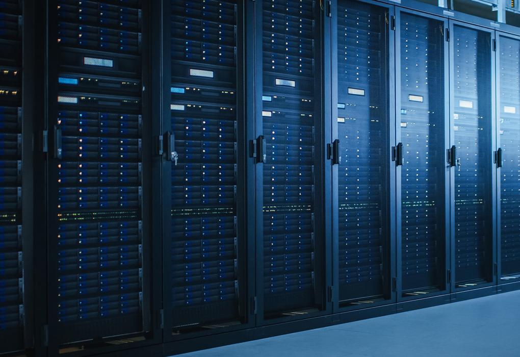 Datacenter01b