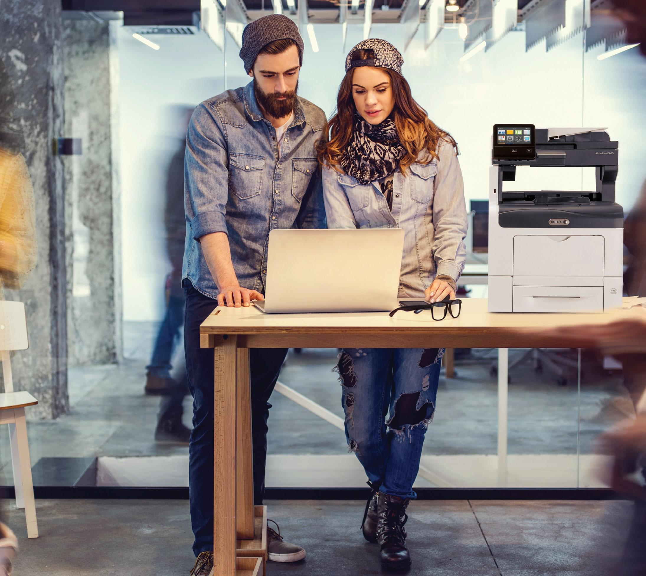 xerox-stampanti-intro
